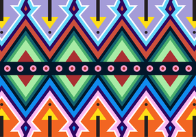 Huichol konst