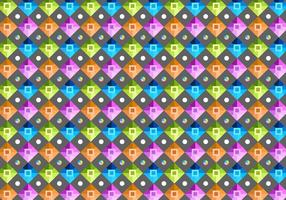Rhinestone Background