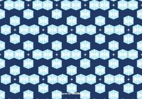 Rhinestone Vector Background