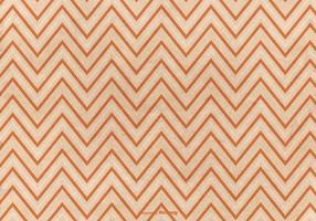 Grunge Chevron Pattern Background