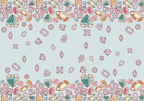 Rhinestone-background-vector