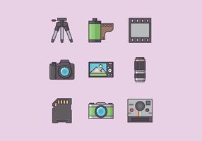 Kostenlose Fotografie Vektor