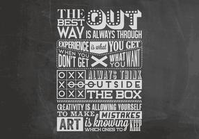 Think-outside-the-box-chalkboard-vector