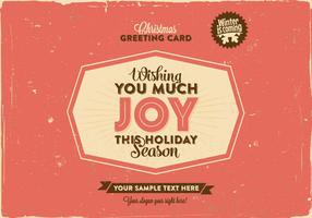 Wishing-you-joy-vector