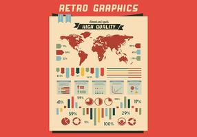 Retro-colorful-graphics-vector