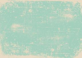 Scratched Grunge Background