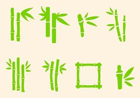 bamboo free vector art 3 329 free downloads https www vecteezy com vector art 136388 bamboo vector