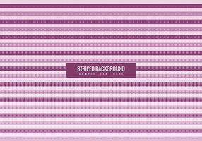 Free Vector Colorful Striped Background