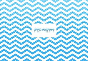 Free Vector Blue Striped Background