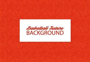 Basketbal Vector Texture