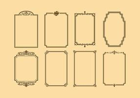 Frame Free Vector Art - (41,869 Free Downloads)