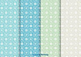 Greek-key-vector-seamless-patterns