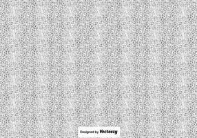 Patrón de grunge - Seamless Recubrimiento de Grunge