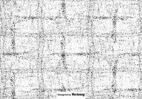 Grunge Pattern - Seamless Grunge Overlay vector