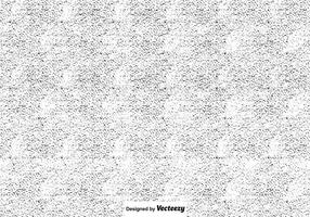 Grunge Patroon - Naadloze Grunge Overlay