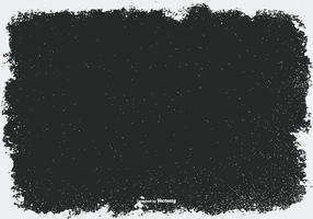 Fondo del vector del marco del grunge