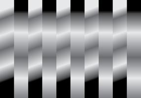 Negro y gris del gradiente del vector