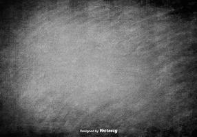 Vector Gray Grunge Background