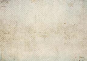 Gratis Vector Grunge beige bakgrund