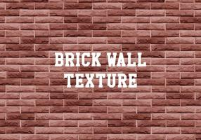 Antique Brick Wall Masonry Vector