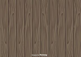 Holz Vector Textur