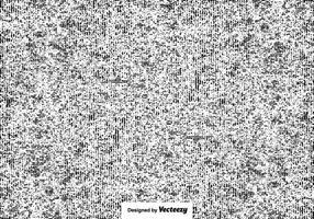Textura de la superposición del grunge del vector