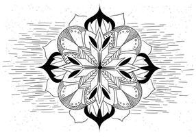 Free Vector Symbol