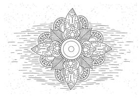 Gratis Vector Symbol