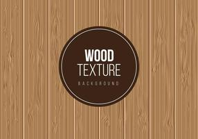Libre de vectores de fondo textura de la madera