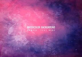Free Vector Colorful Holi Festival Traditional Background