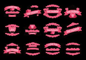 Diseño San Valentin
