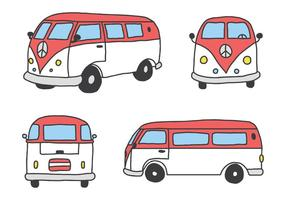 Die Classic Caravan