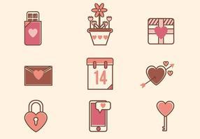 Appartement Valentine Vecteurs