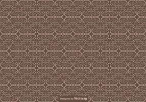 Vector Ornamental Seamless