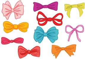 bow free vector art 6154 free downloads rh vecteezy com bow vector download bow vector free download