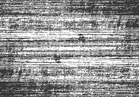 Grunge Grain Background Texture