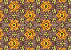 Free-islamic-ornament-pattern-vector
