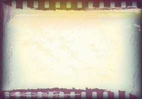 Faded Vector Film Grain Vintage