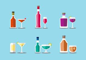 Spritz Vector Post Collection