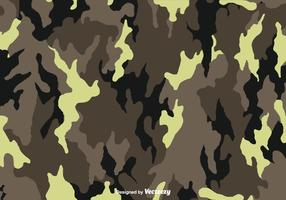 Antecedentes Vector Multicam