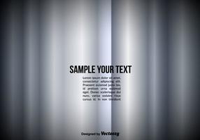 Vector Grau Gradient Hintergrund