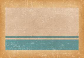 Vlag van Altai Republic op Achtergrond Grunge