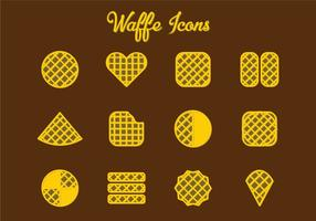 Bélgica Waffles