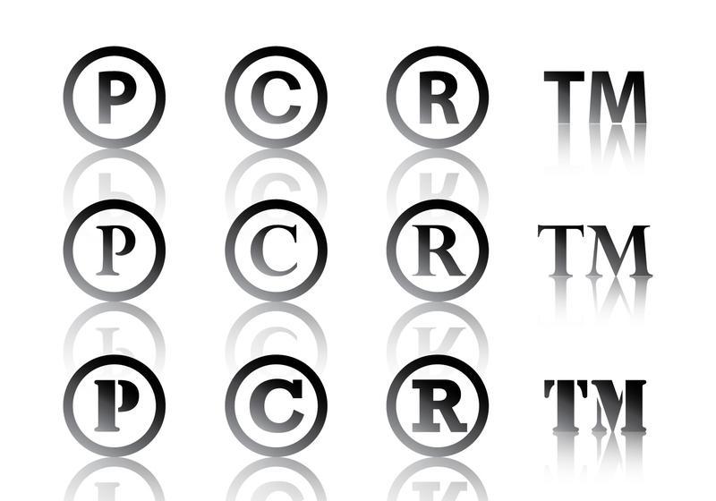 Black Copyright Symbol Download Free Vector Art Stock Graphics