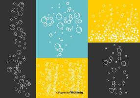 Fizz Vector Backgrounds