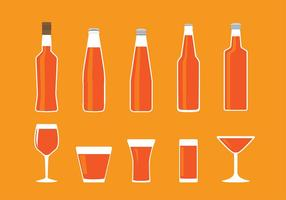 Spritz Icon Free Vector