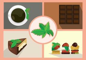 Stevia Blatt Zucker