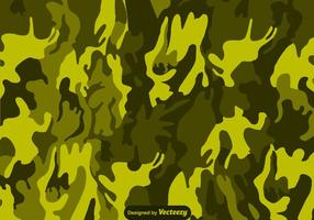 Digital Multicam Vector Pattern