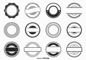 Black-empty-grunge-vector-rubber-stamps
