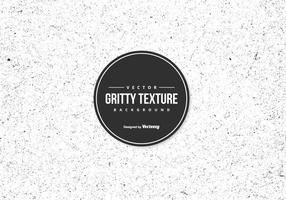 Gritty Grunge Background Texture